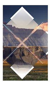 Abstract Hipster Wallpapers | PixelsTalk.Net