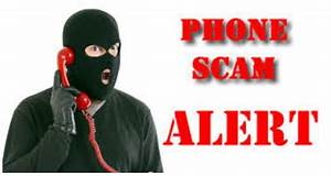 Syracuse Police Warn About Kidnapping Phone Scam   570 WSYR