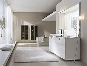 Bilder Bäder Einrichten : moderne b der das schmuckst ck ihres hauses raumax ~ Sanjose-hotels-ca.com Haus und Dekorationen