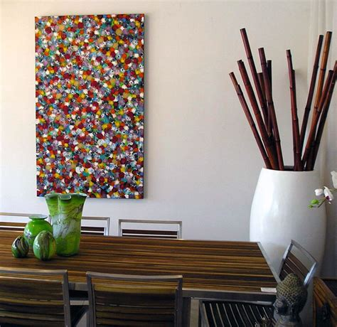 abstract painting ideas   fun