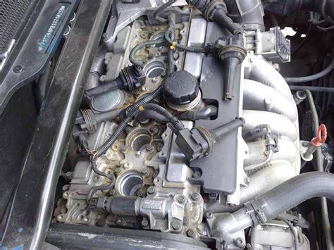 bobina automotriz su funcion  fallas repuestos le blanc