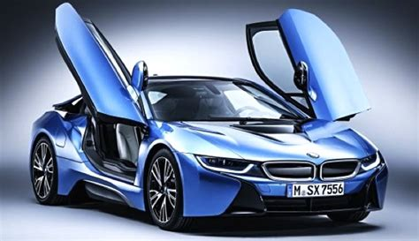 german sports cars list german sports cars list last but not the list the king