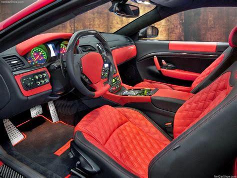 Modifikasi Maserati Granturismo by Modifikasi Mio Soul Gt Bumblebee Thecitycyclist