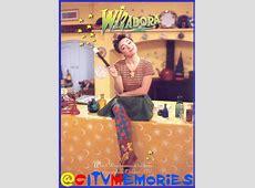 Wizadora TVmaze
