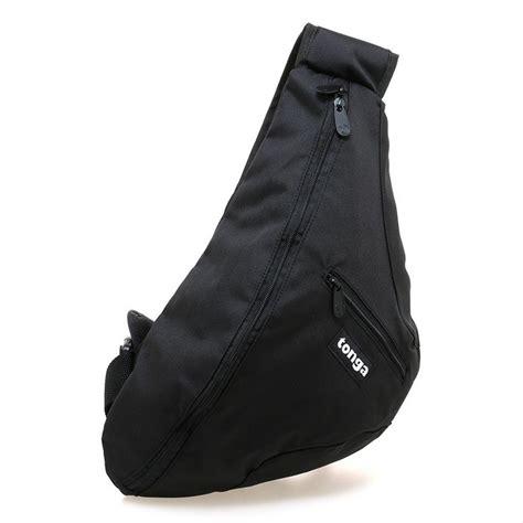 jual tas slempang pria casual hitam tas selempang kekinian tas slempang terbaru tas slempang