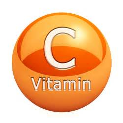 Vitamin C shown to reduce cold and flu symptoms by 85%  Common Cold Vitamin A