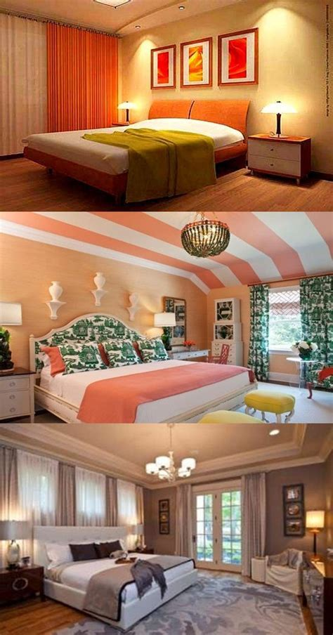 bedroom interior color bedroom colors moods perfect color interior design 10502   Bedroom Colors Moods – Perfect Color
