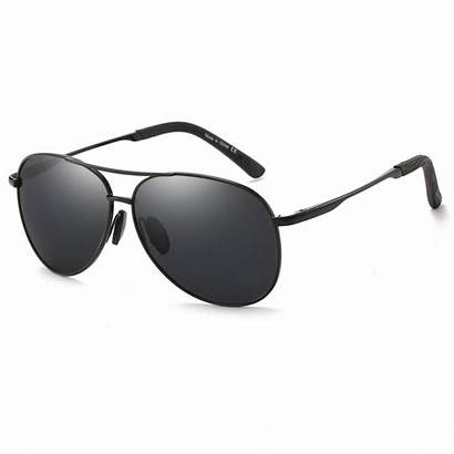 Ocean Aviator Sunglasses Classic Frame Lens Malibu