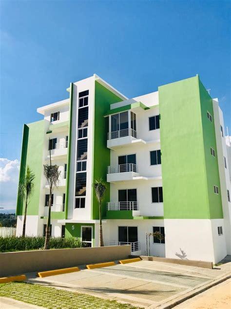 residencial lp proyecto de apartamentos en alameda