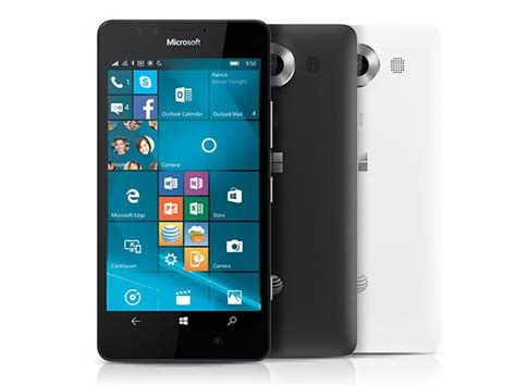at t phone plan deals at t lumia 950 gophone price plans details