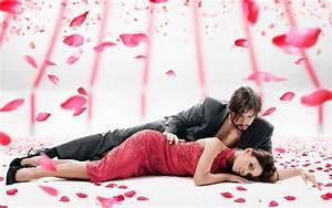 Spa La Valentine : i m in lust not in love mix tape tiny mix tapes ~ Melissatoandfro.com Idées de Décoration