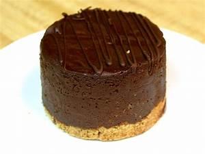 File Chocolate dessert cake jpg