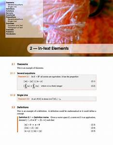 pinterest o the worlds catalog of ideas With book template in latex