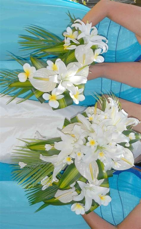silk wedding flowerssome great ideas