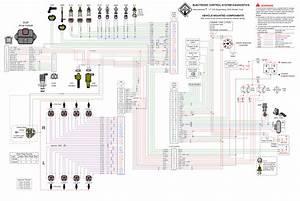 I Have A 2006 International 4200 Vt365 And Code 254 U0026221