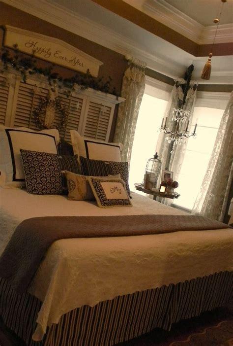 primitiverusticfarmhousevintage bedroom ideas