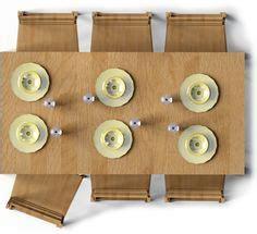 floor plans creator pin by renanls on mesa marmoreprodutos photoshop