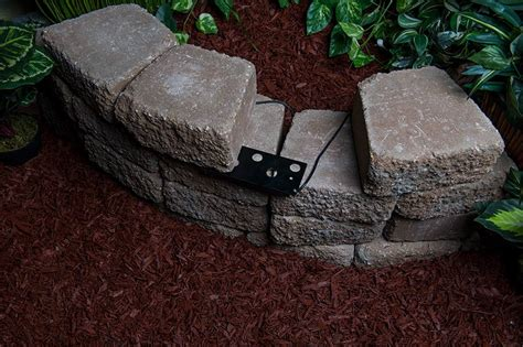 Led Hardscape Light 6 Quot Deck Step And Landscape