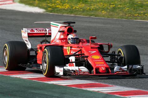 2018 ferrari 668 porto corsa. Ferrari SF70H - Wikipedia