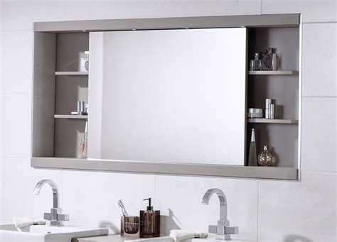 bathroom medicine cabinets  mirrors bathroom mirrors