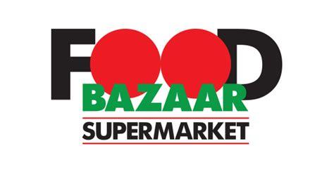 bazar cuisine dasani logo related keywords dasani logo