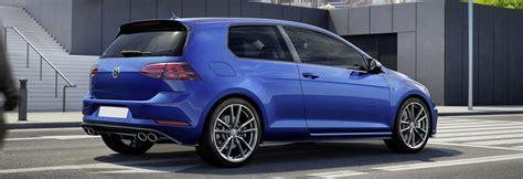 2017 Volkswagen Golf Msrp by 2017 Volkswagen Golf R Msrp At Carolbly