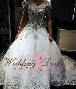 gypsy wedding dresses gypsy wedding dress and irish With gypsy wedding dress