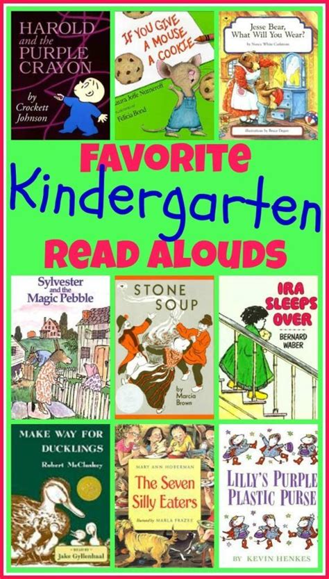 2482 best kindergarten literacy images on 199 | bb00c70093a946dcaa84d0e4e565799c kindergarten reading list reading lists