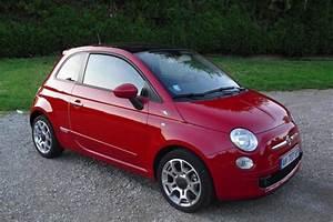 Fiat Nantes : abarth france ~ Gottalentnigeria.com Avis de Voitures