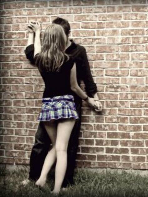 kiss day  pics kissing wallpapers wallpaper