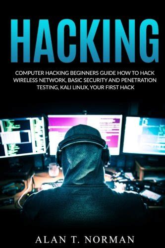 Cheapest Copy Of Hacking Computer Hacking Beginners Guide