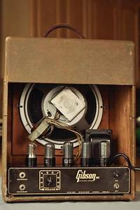 1000  Images About Amps On Pinterest