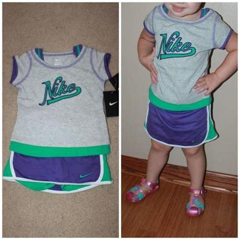 Summer Sporty Fashion for Kids - Paperblog