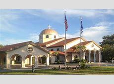 Blogs St Barbara Greek Orthodox Church