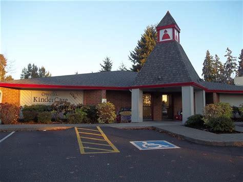 redmond preschools overlake kindercare in redmond wa 98052 918