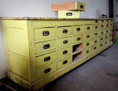 Furniture Warehouse Charlotte