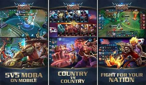 Mobile Legends Bang Bang Apk Mod Download 1.2.72.2751 For