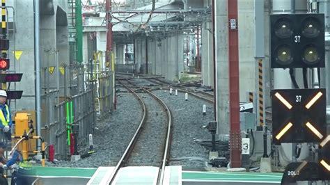 東武 スカイ ツリー ライン 運行 状況