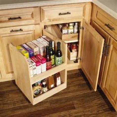 corner kitchen cupboards ideas how to organize corner kitchen cabinets 5 tips for