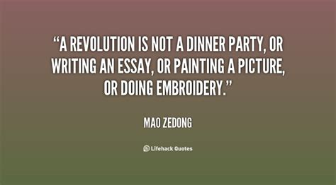 Dinner Party Quotes Quotesgram
