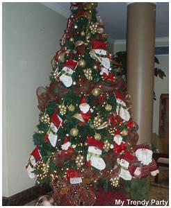 Best 28+ Como Decorar Arbol De Navidad 2013 como puedo