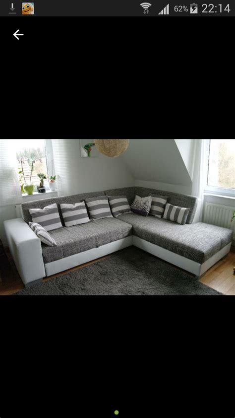 Couch Gesucht Werweisswasde