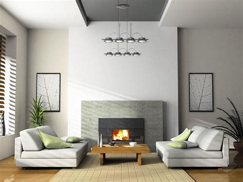 homes interior decoration ideas minimalist interior design living room home ideas simple
