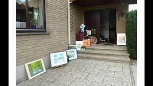 Steine Vor Der Haustür : deko vor der haust r shaeuanca youtube ~ A.2002-acura-tl-radio.info Haus und Dekorationen
