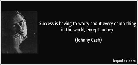 johnny quotes quotesgram
