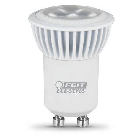 feit led dimmable mr11 reflector light bulb at menards 174