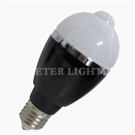 energy saving 5630 smd outdoor led motion sensor