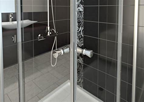 duschabtrennung glas 90x90 dusche duschkabine schiebet 252 r eckdusche duschabtrennung duschschiebet 252 r glas 90x90 187 badezimmer1 de