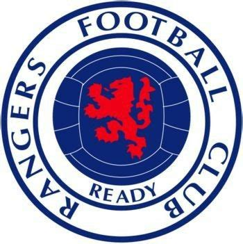 Pin on Football Club Logo's United Kingdom & Ireland