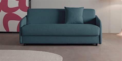 innovation living moebel schlafsofas und design sofas